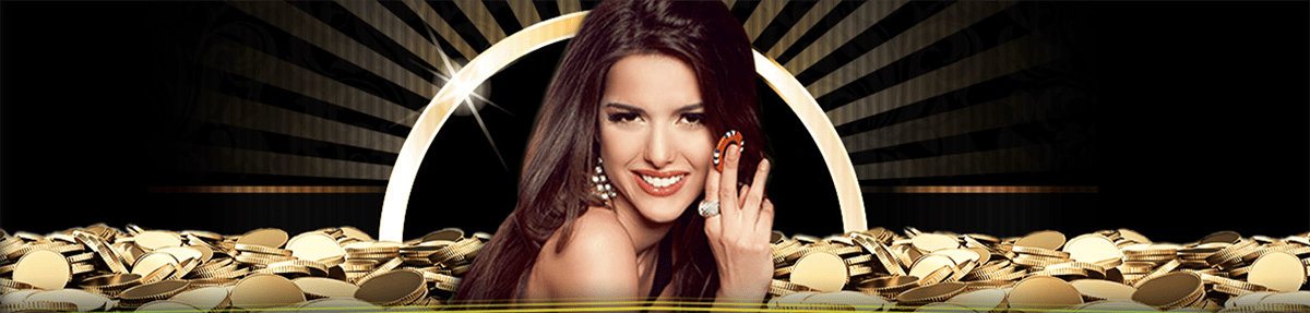 888Casino's VIP blackjack tables just got better, pull a card with cash on it and it's yours!