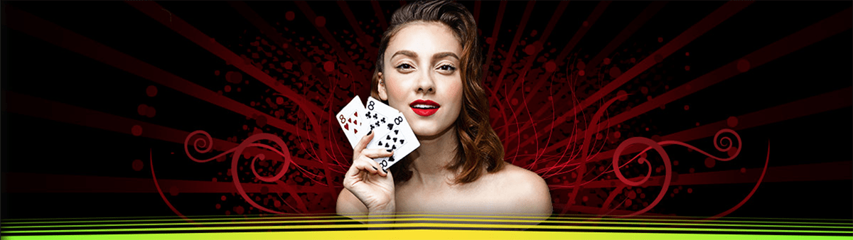 Players at 888 Casino can win up to $750US in bonuses per day at live blackjack tables