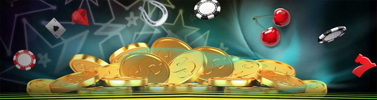 Get 30% in FreePlay up to $150 at 888Casino with their Manic Mondays promotion.