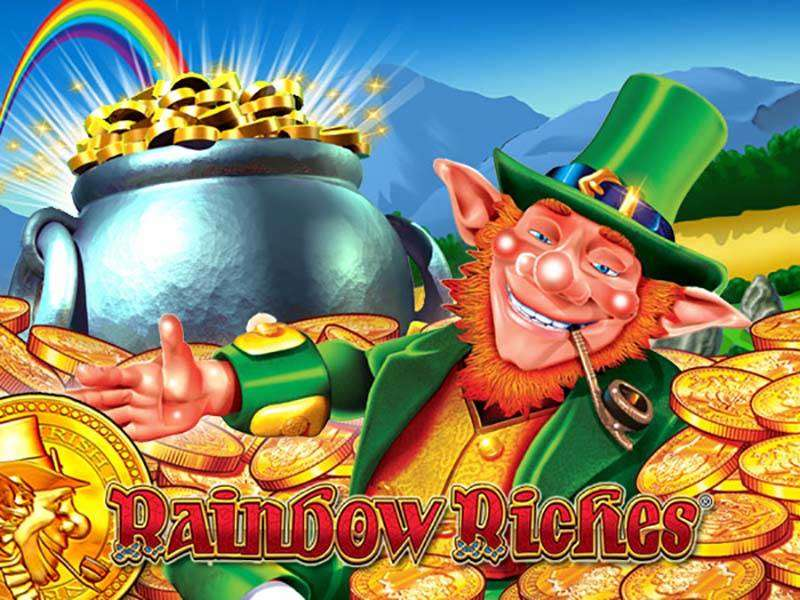 [Image: Rainbow-Riches.jpg]