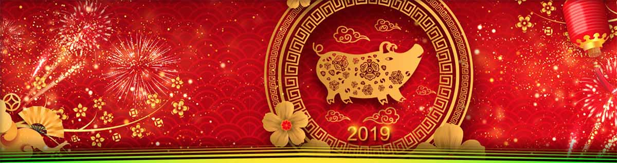 888Casino Chinese New Year promotion let's you win up to $1,200 in FreePlay!