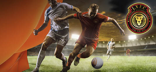 Sports bettors are in luck, he LeoVegas FC is back for another season with lots of profit boosts!