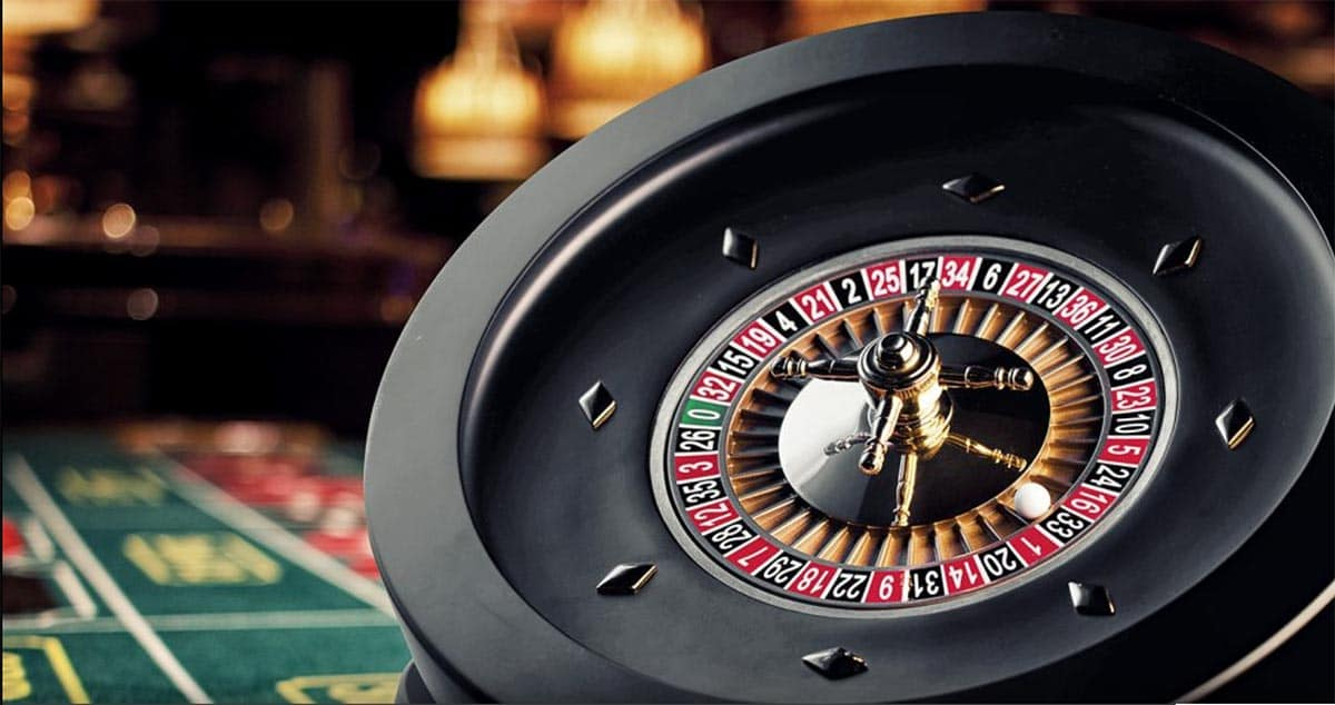 Have no fear! Rizk Casino wants you to win and will cover part of losses in first 24 hours if it doesn't work out!