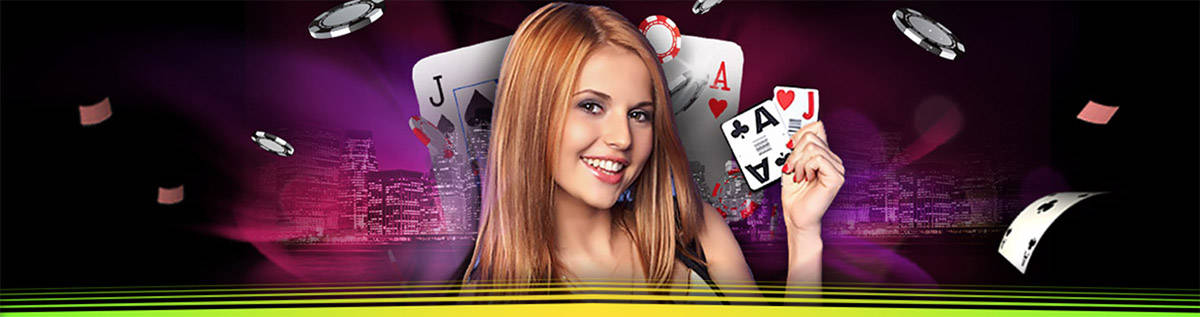 Win a little extra with 888Casino Saturday Night Live promotion.