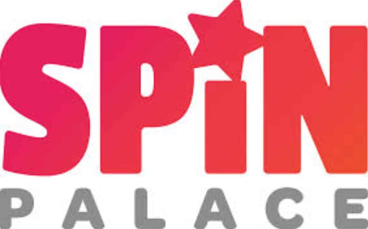 Join the Spin Palace Loyalty Program and be treated like a VIP from day one.